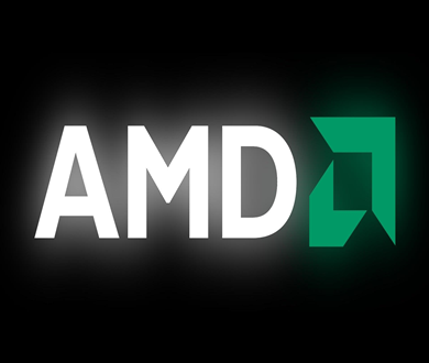 AMD: The slow progress of chip packaging is an important factor in the supply shortage. - Immagine
