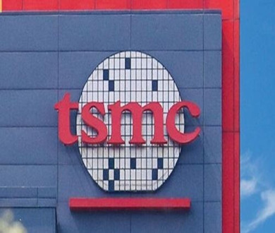 TSMC's 2020 capital expenditure exceeded US$18 billion and hit a new high.