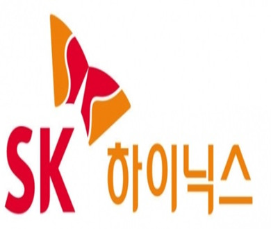 SK Hynix spent US$4.3 billion to increase the purchase of EUV lithography machines.